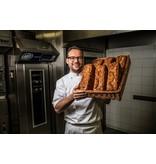 De Korenbloem Schaafsma Fries Suikerbrood | Sûkerbôle