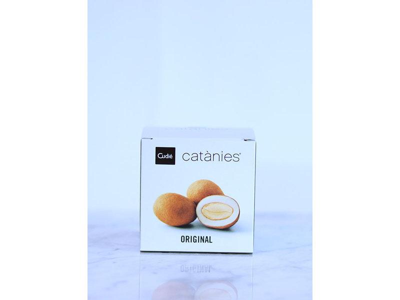 Catànies Original