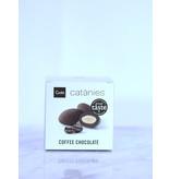 Catànies Coffee Chocolate