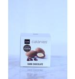 Cudié Catànies Dark Chocolate