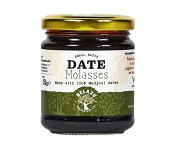 Belazu Date Molasses