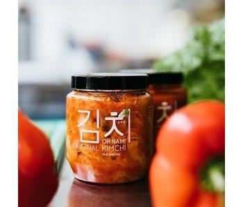 Oh Na Mi Kimchi