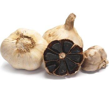 Black Garlic 1KG