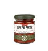 Belazu Turkish Pepper Paste