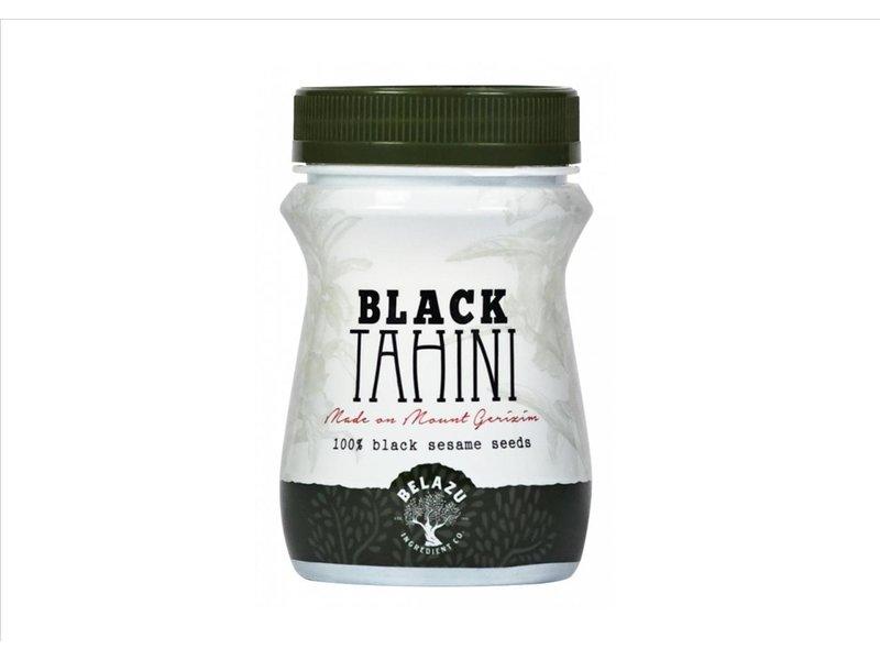 Belazu Zwarte Tahini 250gr