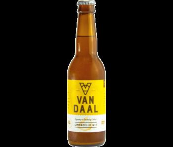 van Daal