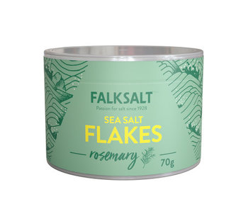 Falksalt Falksalt Rosemary