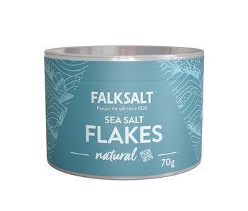 Falksalt Falksalt Natural