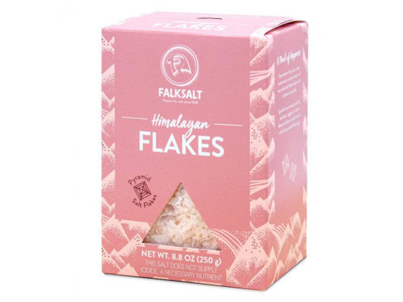 Himalayan Salt - Falksalt