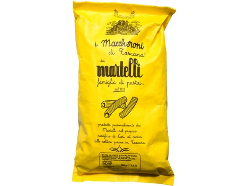 Martelli Maccheroni  di Toscana