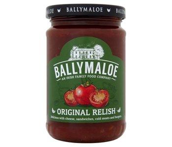 Ballymaloe Original Relish