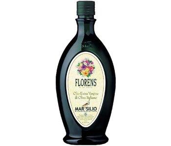 Florens Extra Vergine Olivenöl 0,75L