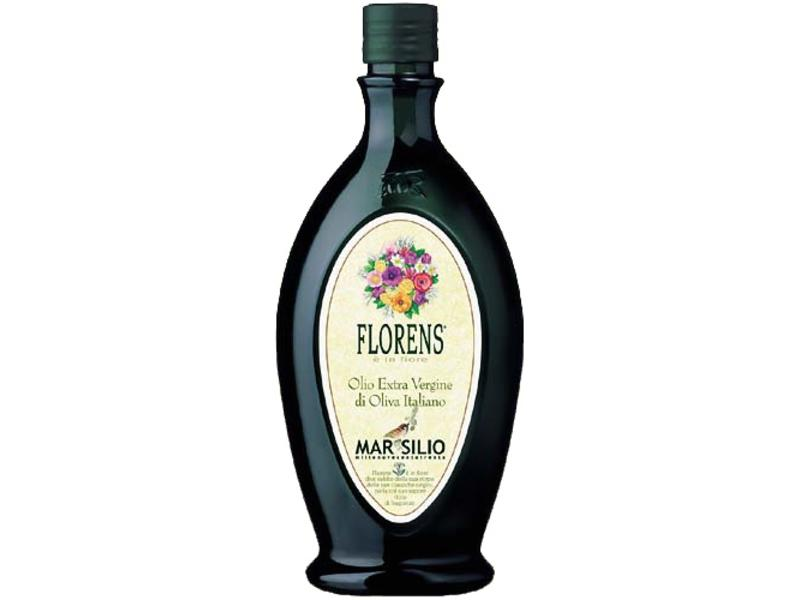 Florens Extra Vergine Olivenöl 0,25L