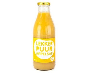 Apfelsaft 1L