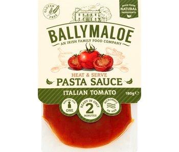 Ballymaloe Italian Tomato Pastasauce - 180gr