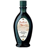 Bellavita Extra Vergine Olijfolie 0,25L