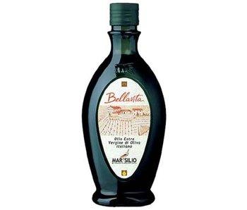 Bellavita Extra Vergine Olive oil 0,25L