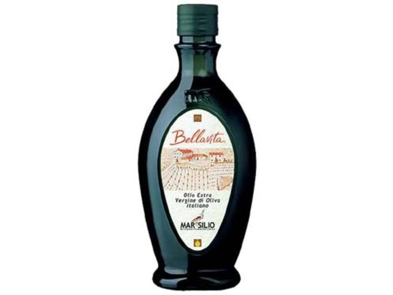 Bellavita Extra Vergine Olive oil 0.75