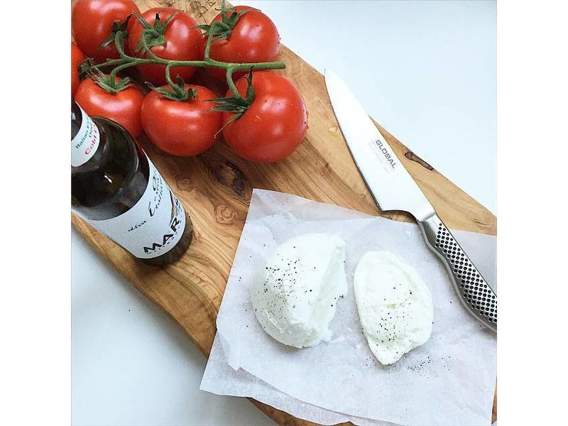 Marsilio Extra Vergine Olive oil 0,25L