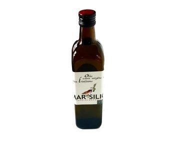 Marsilio Extra Vergine Olive oil 0,75L
