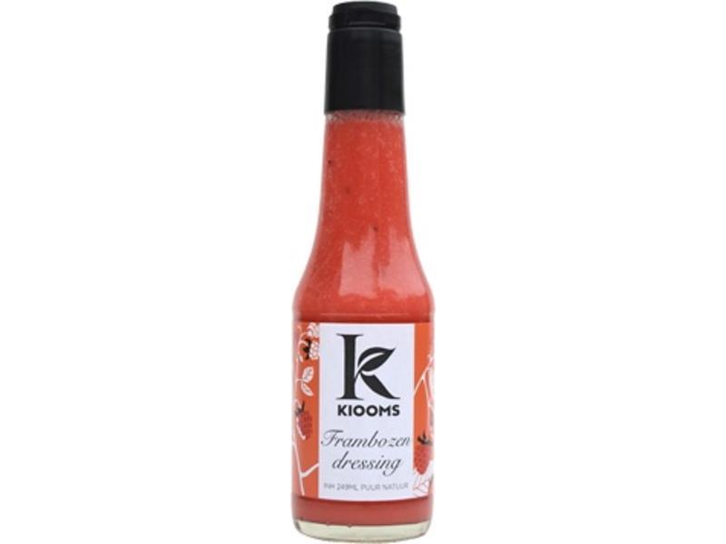 Kiooms Frambozendressing