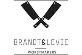 Brandt & Levie