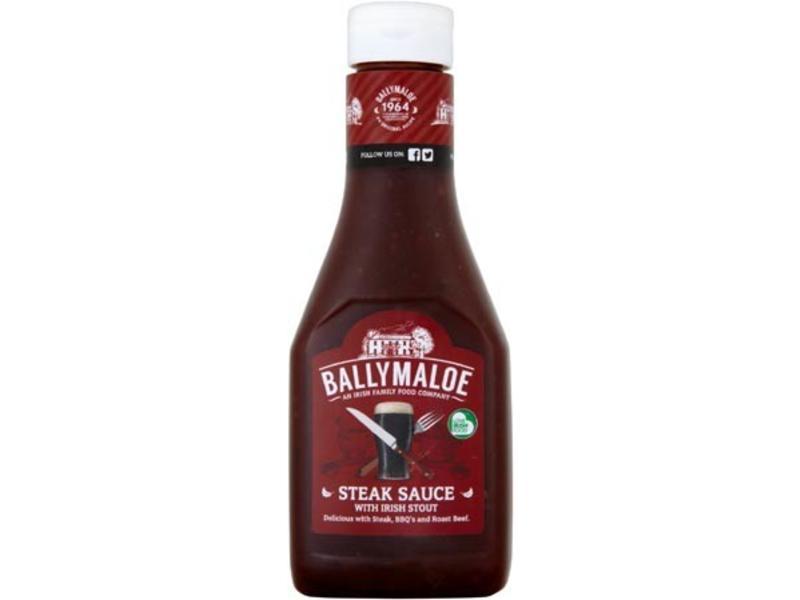 Ballymaloe Ballymaloe Steak Sauce
