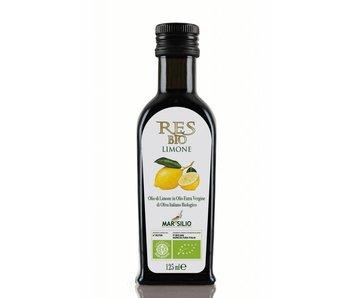 Zitronenolivenöl (RES)