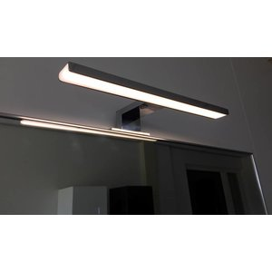 Badkamer ledverlichting