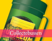 Collectebussen
