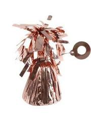 Ballongewicht Rosé Goud - 1/12 stk