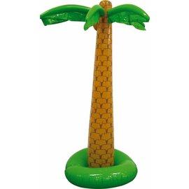 Opblaasbare Palmboom 1.80m