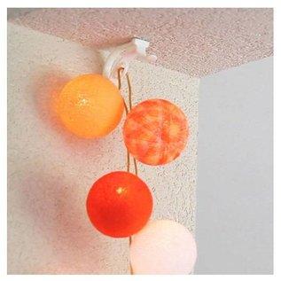 Hanggo Ophangsysteem Versiering Ballonnen