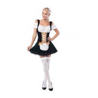 Dirndl Isa tiroler jurkje Oktoberfest