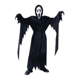 Scream Kostuum Heren kostuum