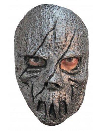 Eng Medieval Knight masker