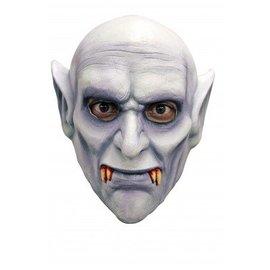 Ancient Vampire Vampieren Masker