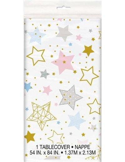 Twinkle little star tafelkleed