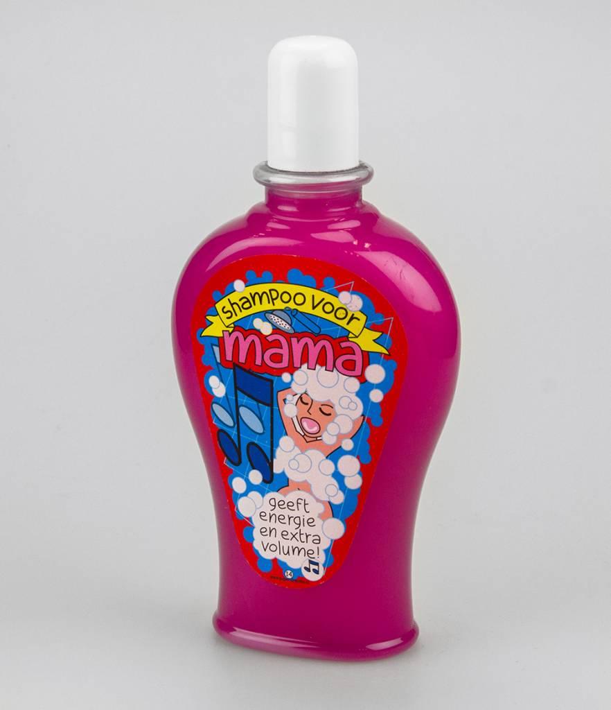 Shampoo Voor Mama Cadeau