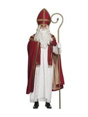 Goekoop Sinterklaas Kostuum
