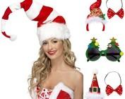 Kerstkleding Accessoires