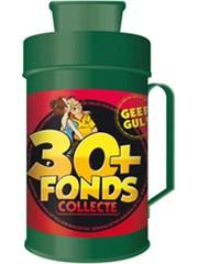 Collectebus 30+ fonds