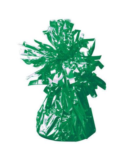 Ballongewicht Groen - 1/12 stk