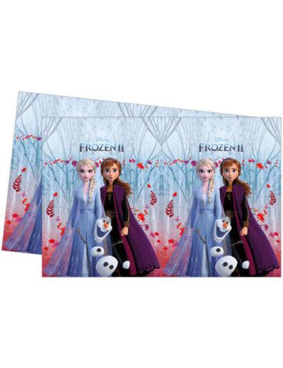 Tafelkleed Frozen 2 - 120x180cm