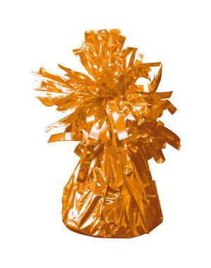 Ballongewicht Oranje - 1/12 stk