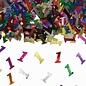 Confetti Confetti Leeftijd 1 Jaar