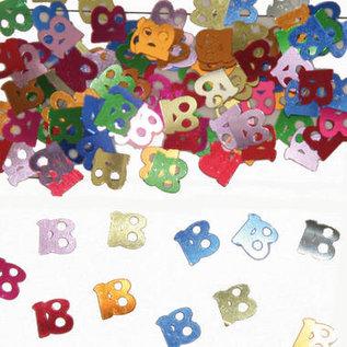Confetti Confetti Leeftijd 18 Jaar