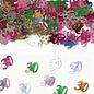 Confetti Confetti Leeftijd 30 Jaar
