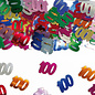 Confetti Confetti Leeftijd 100 Jaar