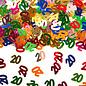 Confetti Confetti Leeftijd 20 Jaar